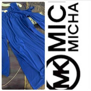 Michael Kors Women's Sz XL $39